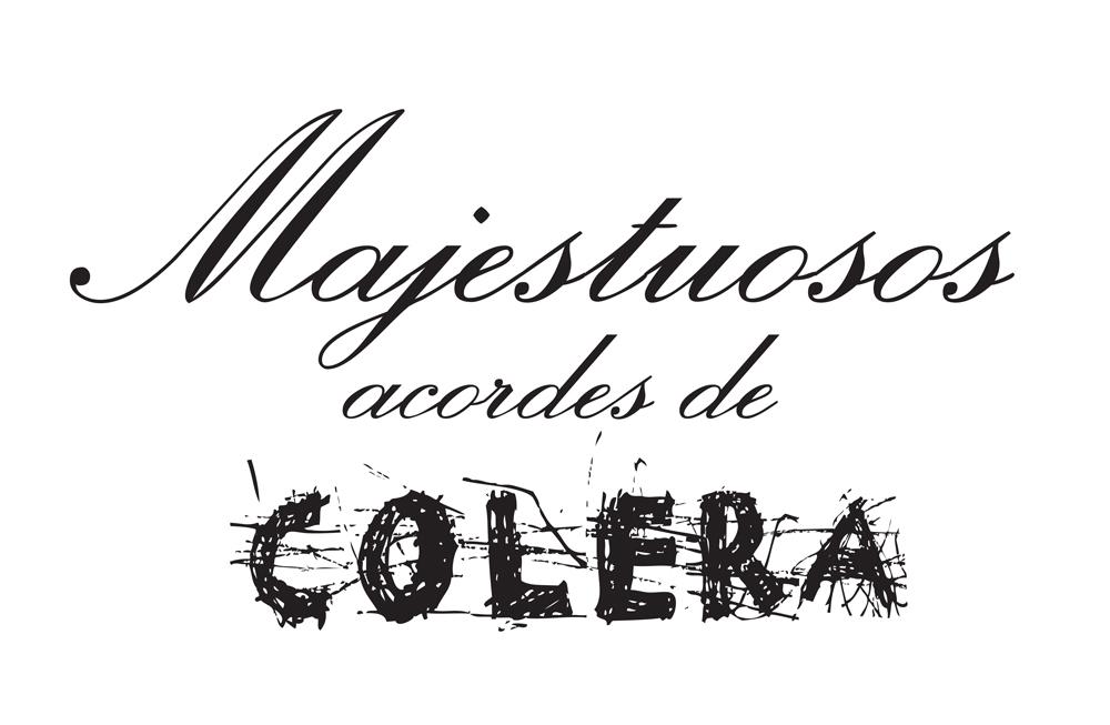 Santiago-Gonzalez-Tipografia
