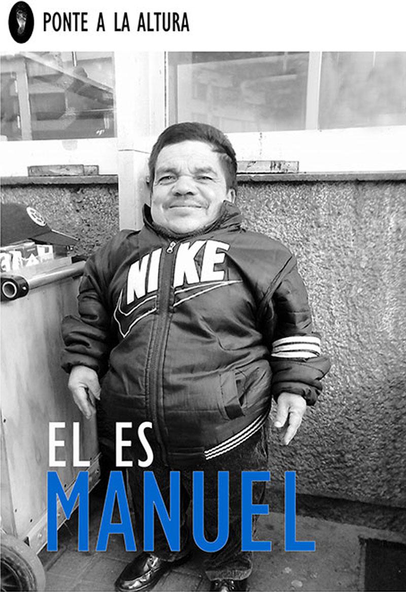 manuel-006