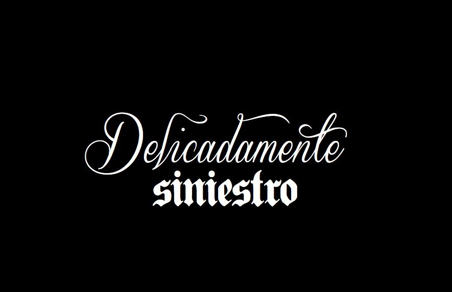 Concepto-Slogan