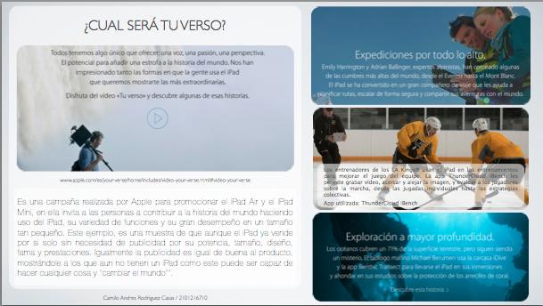 Captura de pantalla 2014-05-26 a la(s) 7.54.29