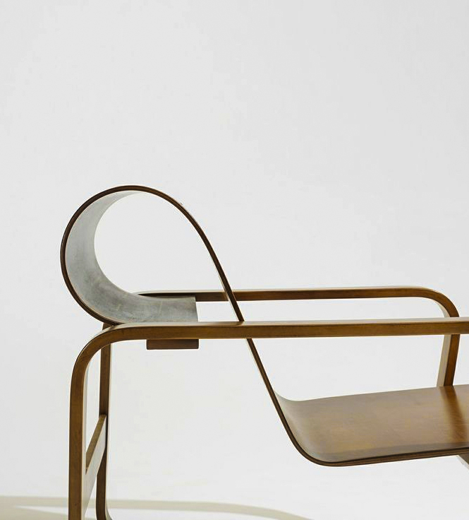 Alvar Aalto 2