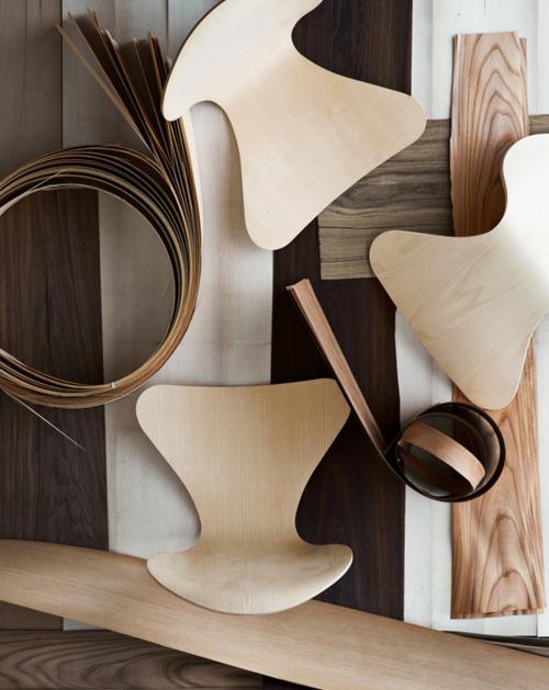 Arne Jacobsen2