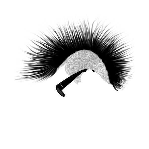 jc klevens pelo