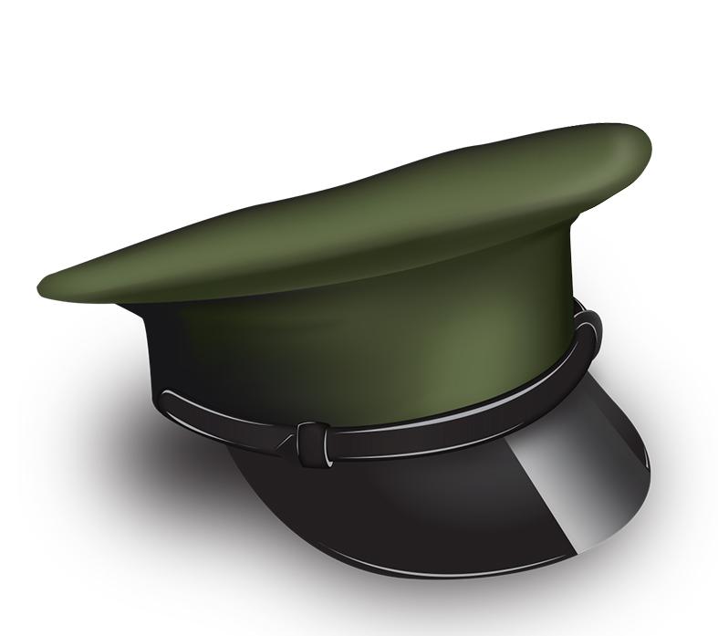 jdprieto.ej-malla.sombreromilitar 1