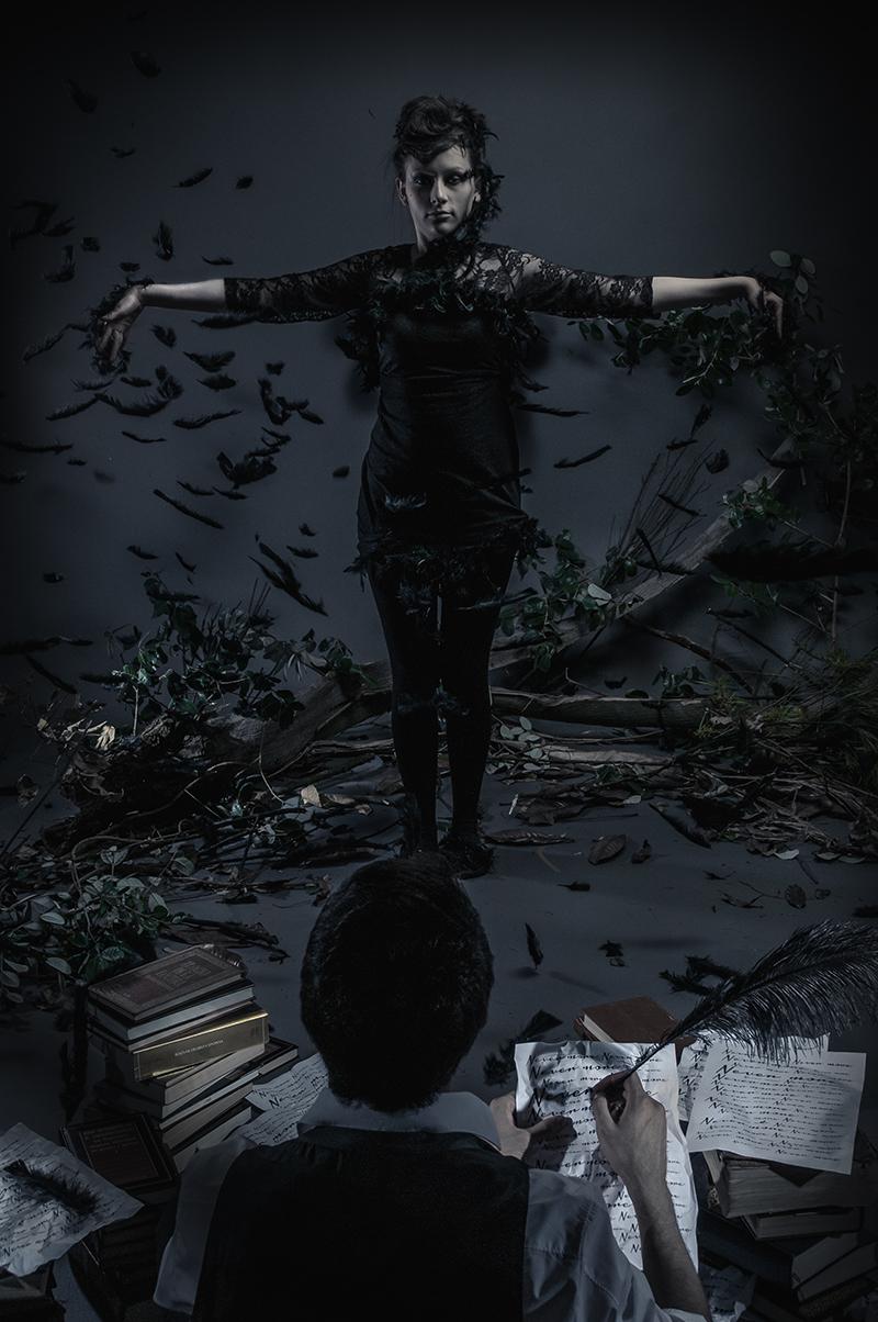 final-el-cuervo