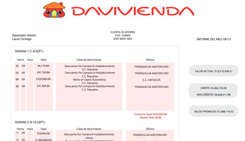 Captura de pantalla 2014-09-09 a la(s) 10.49.53