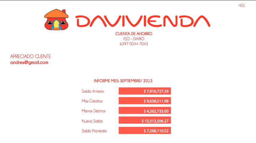 Captura de pantalla 2014-09-09 a la(s) 10.56.22