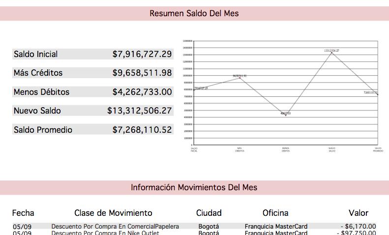 Captura de pantalla 2014-09-09 a la(s) 11.07.31