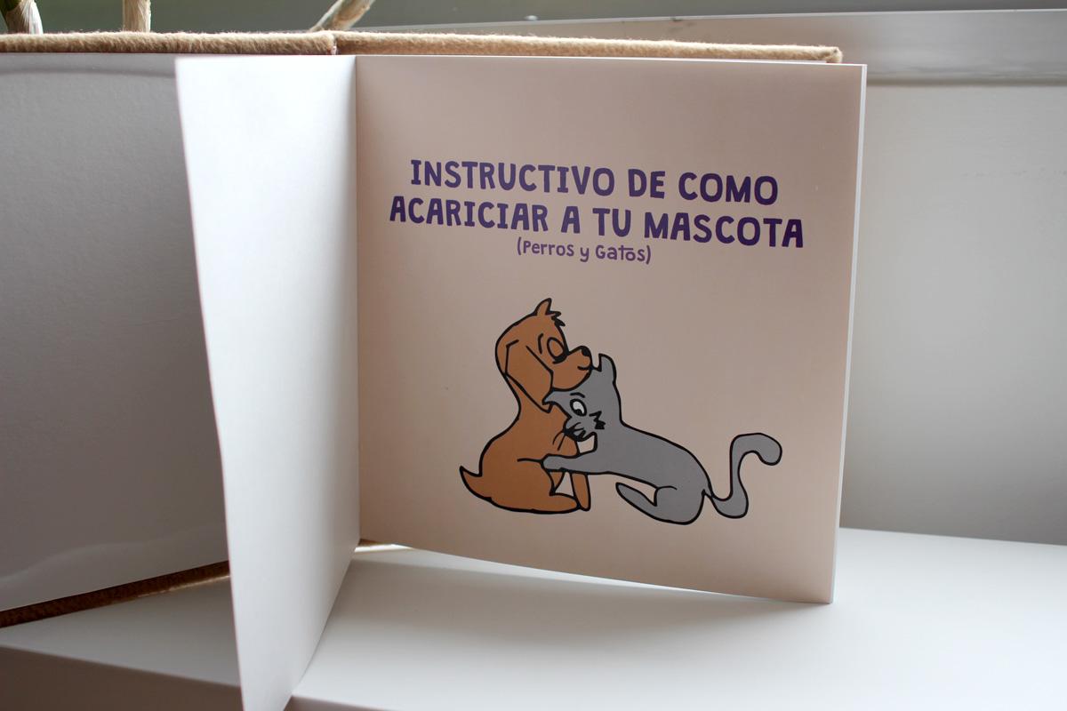 mascota_01
