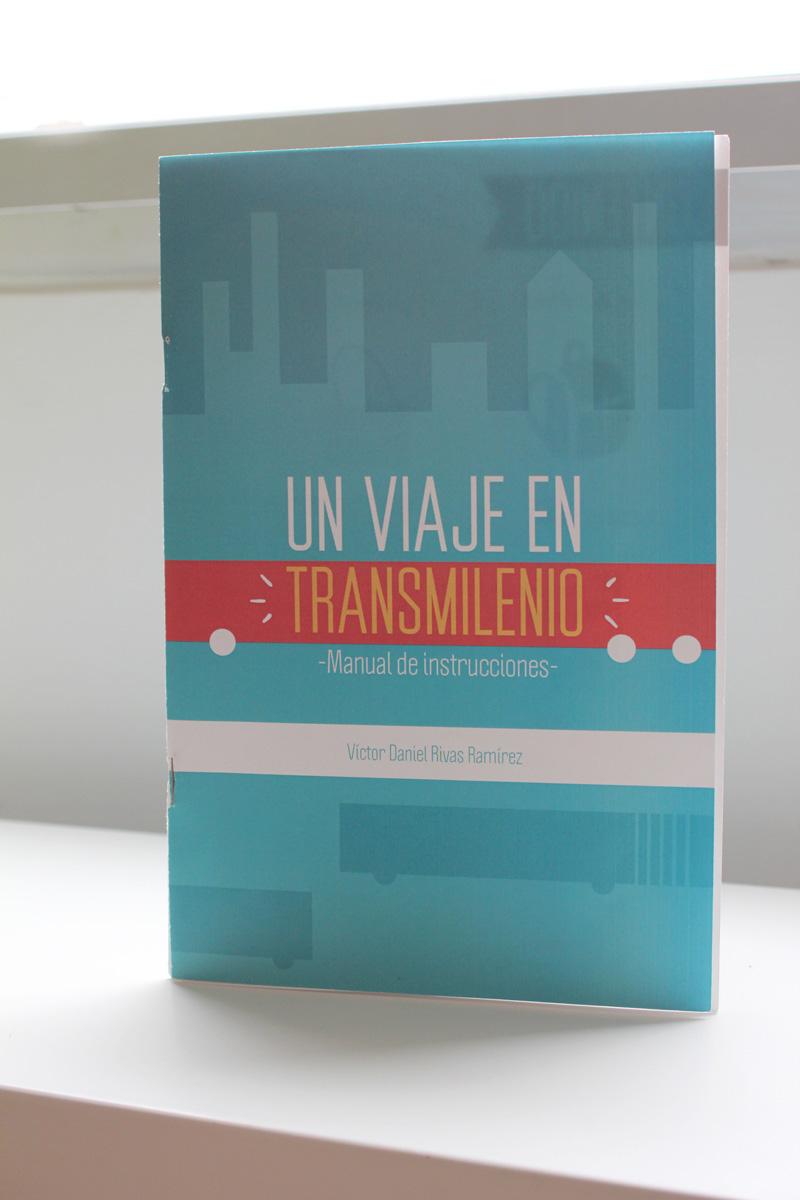 transmilenio01