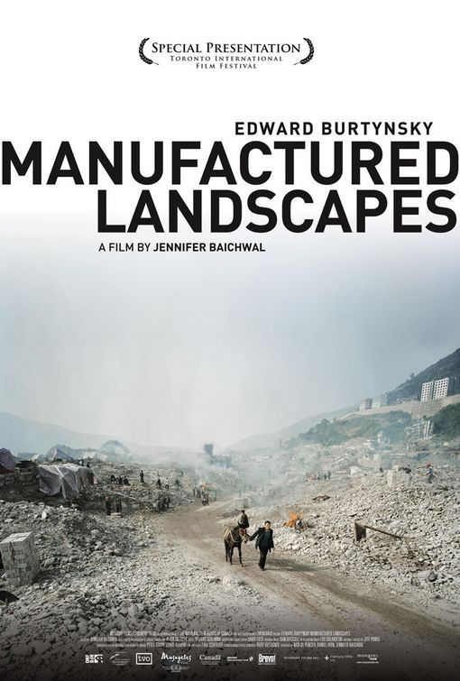 manufactured_landscapes1.jpg
