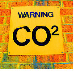 co2-warning-sign.jpg