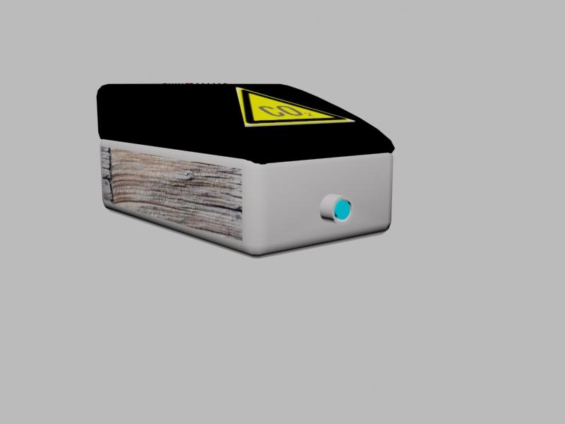 render-caja-4.jpg