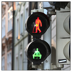 traffic-light-art.jpg