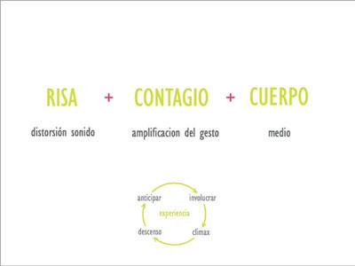 Diapositiva02