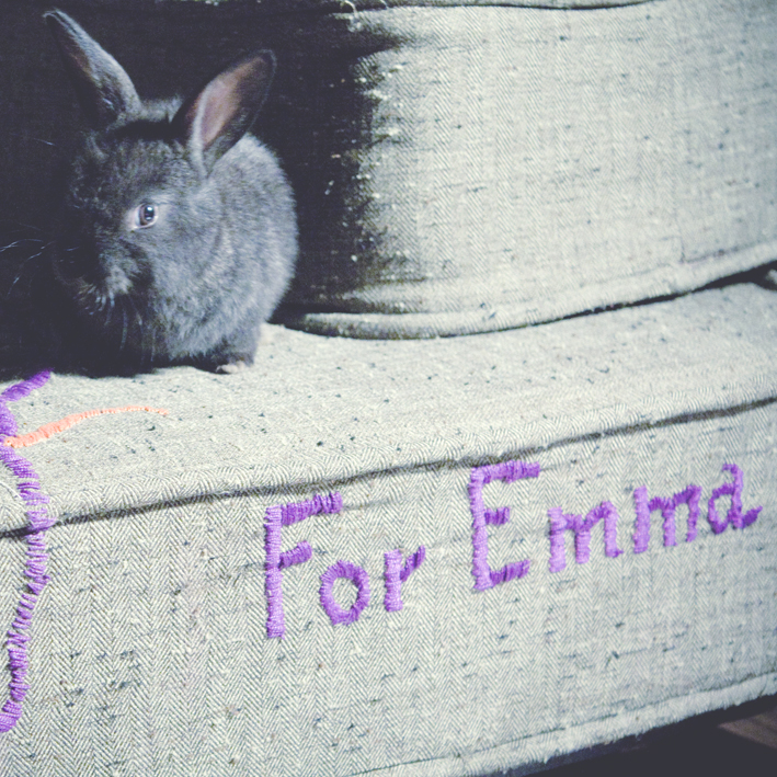 emma015