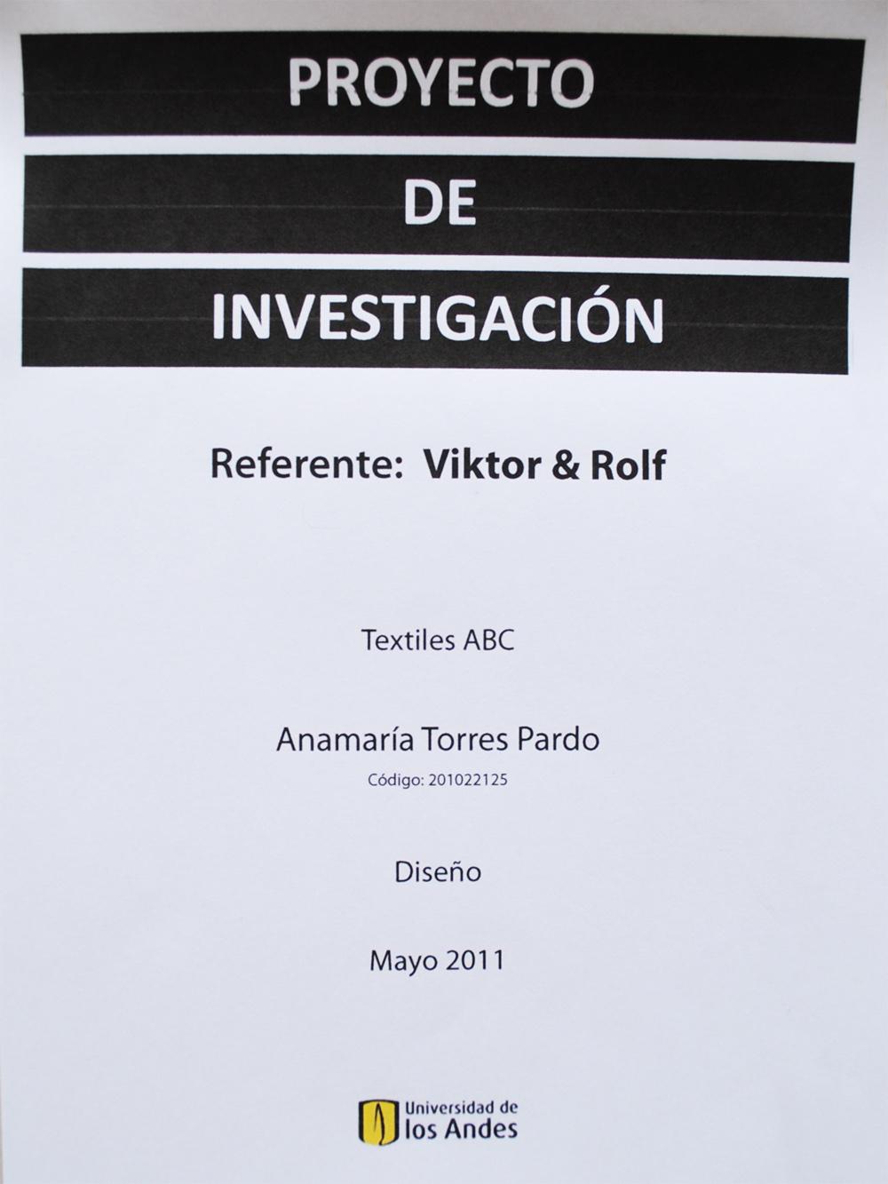 AnamariaTorres1
