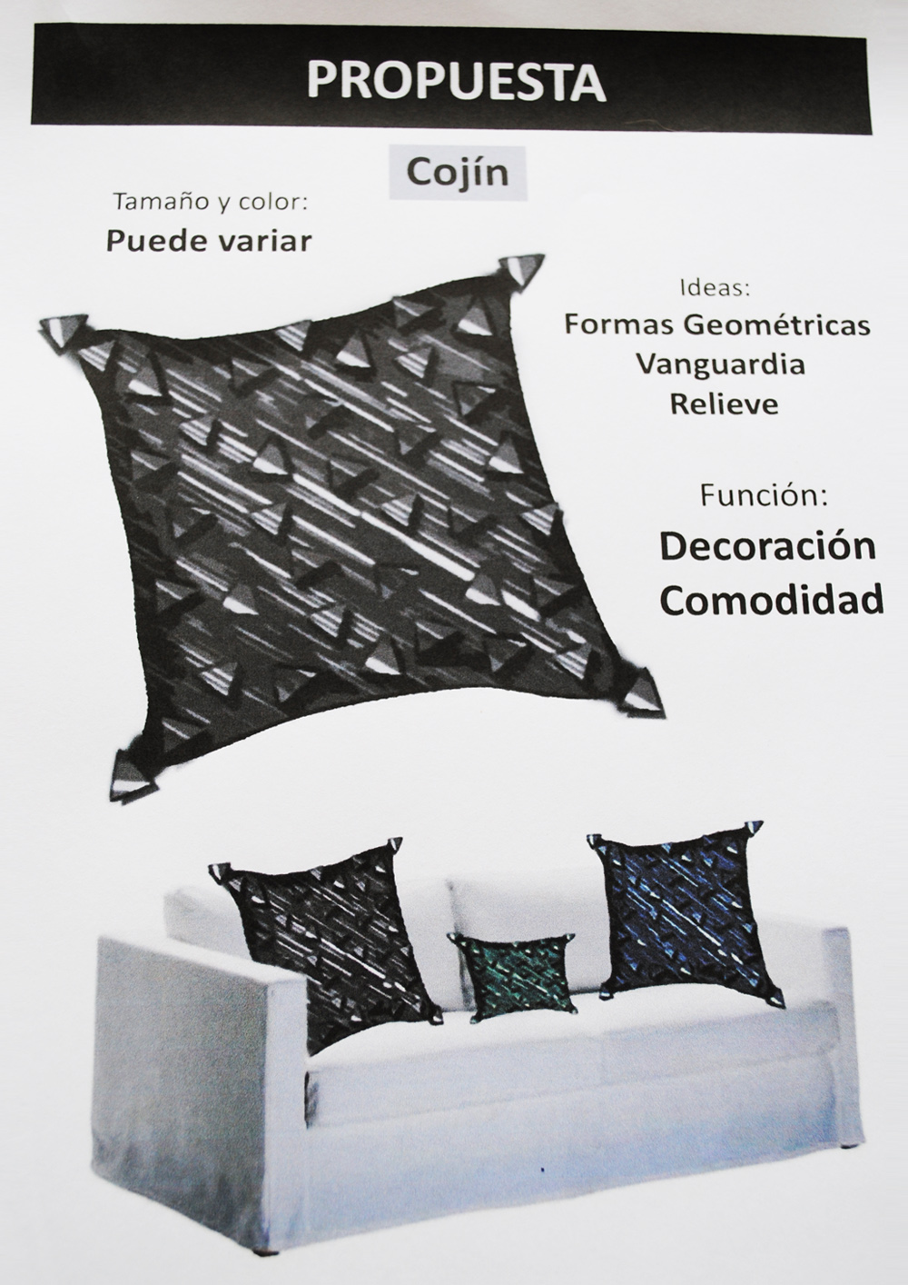AnamariaTorres5