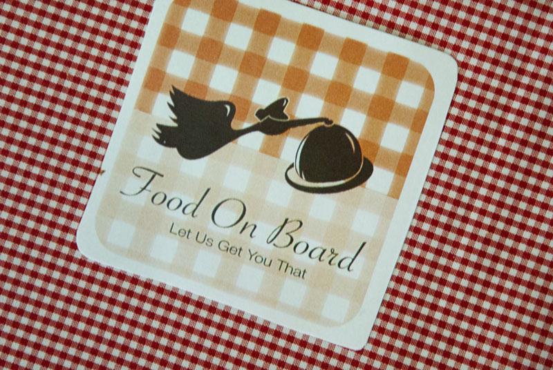 FoodonBoard_2