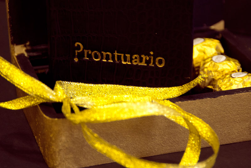 Prontuario_1