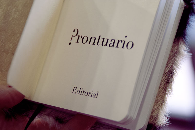 Prontuario_2