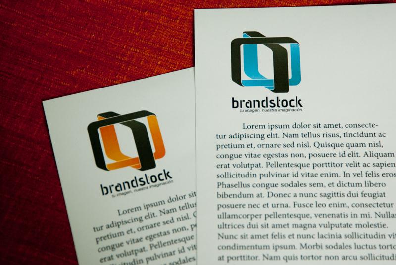 brandstock_1