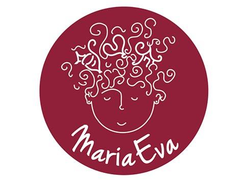 maria eva3
