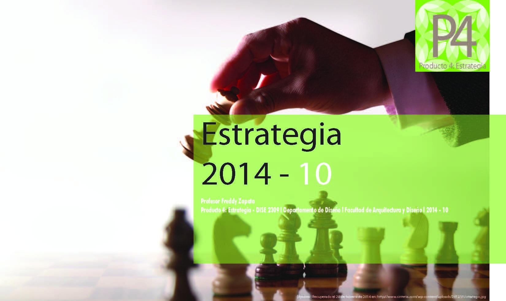 ESTRATEGIA_P1