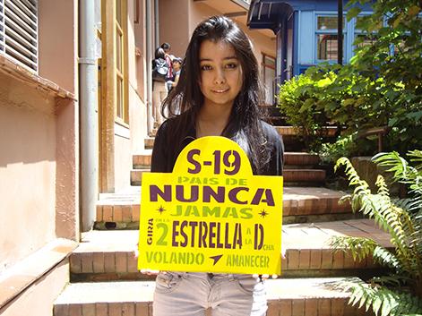 DSC03142