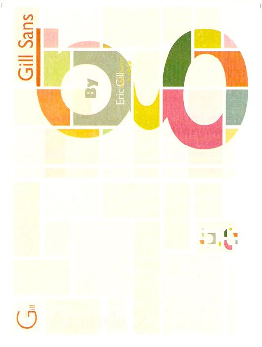 b1 34 COR