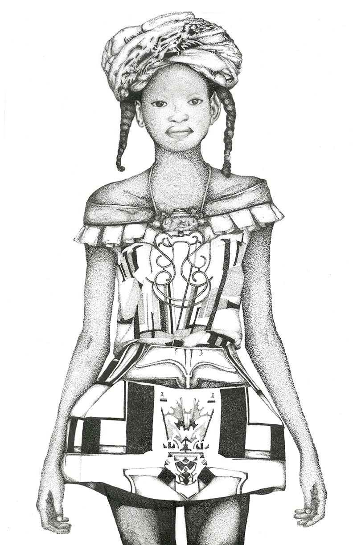 3.maria alejandra delgado
