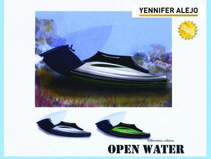 Yennifer Alejo