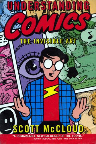 understanding-comics_5001