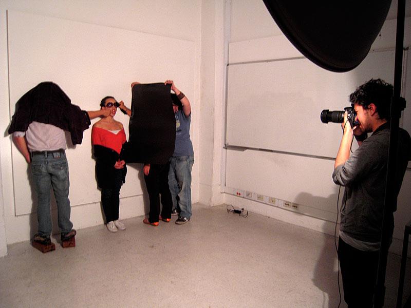 foto_backstage3