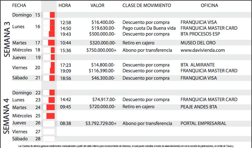 Captura de pantalla 2014-09-09 a la(s) 10.33.01