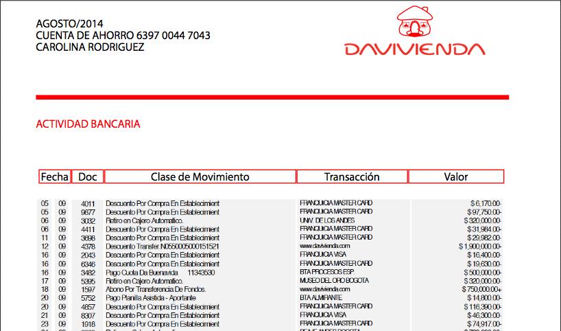 Captura de pantalla 2014-09-09 a la(s) 11.02.28