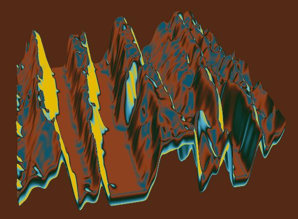 mesa juanita rhino 2