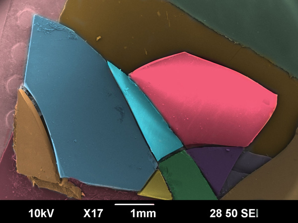 vidrio colormesajua