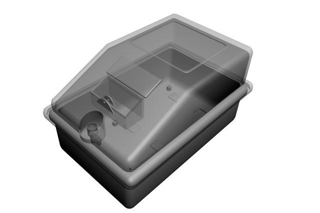 caja2-small.jpg
