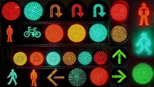 ledtrafficlight.jpg