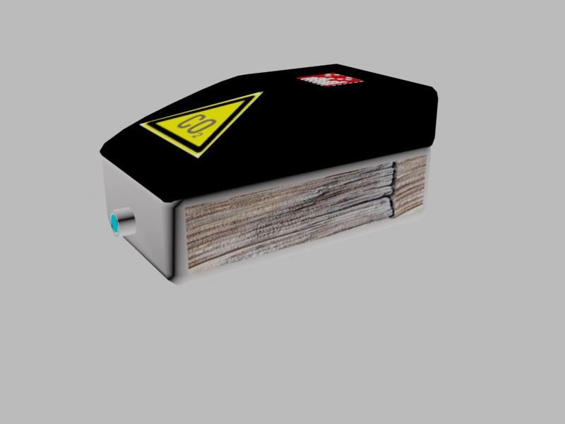 render-caja-2.jpg