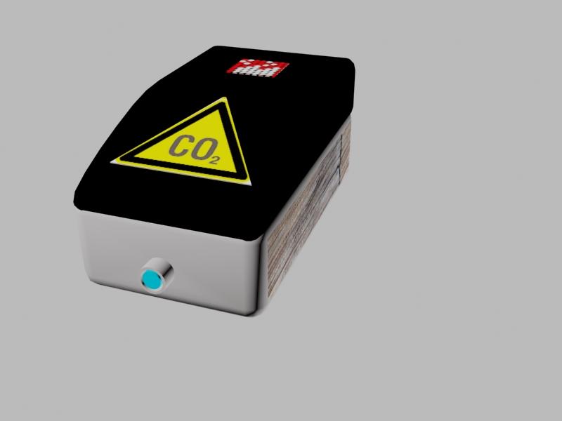 render-caja-3.jpg