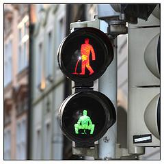 traffic-light-art.jpg