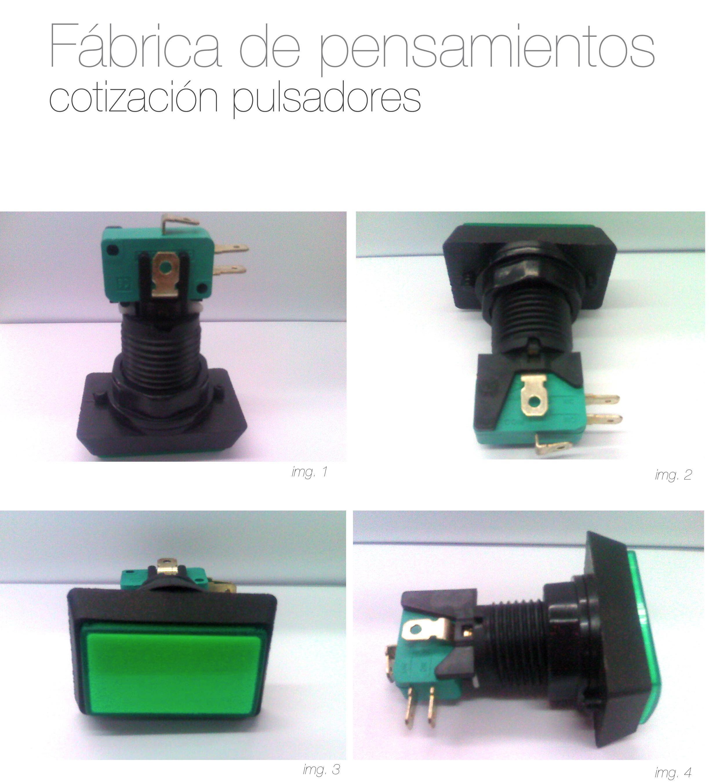 pulsador_